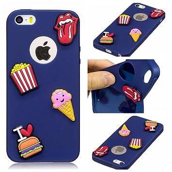 coque iphone 5 pop