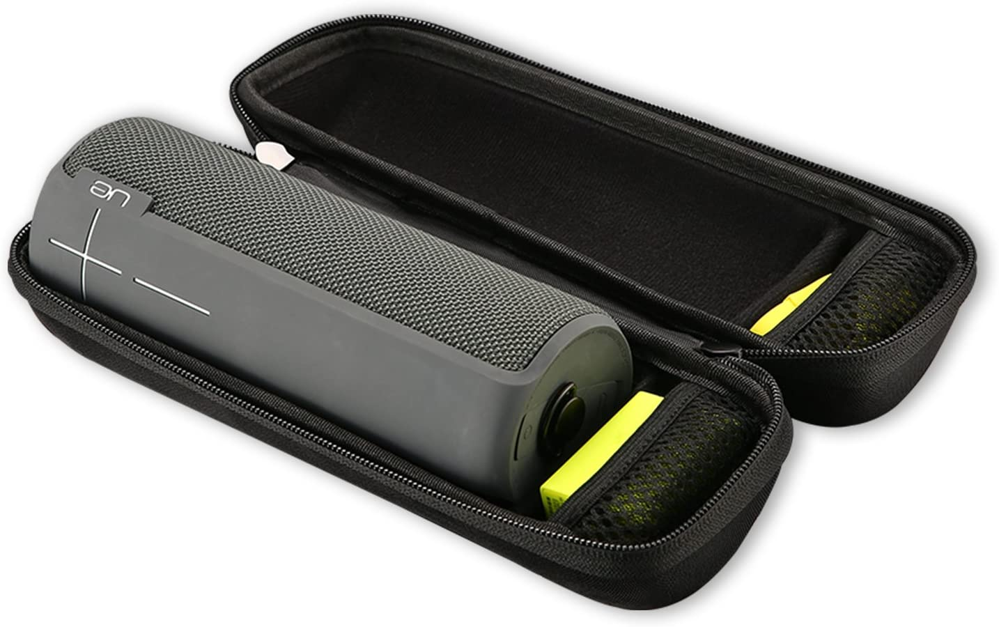 ProCase UE Boom 2 Case, Hard Case Travel Carrying Storage Bag for Ultimate Ears UE Boom 2