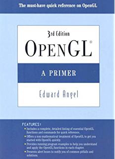 Amazon com: Computer Graphics Through OpenGL: From Theory to