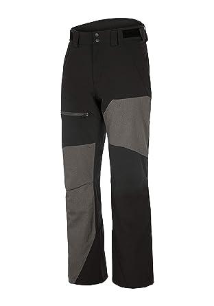 6c2a4e49cfeb50 Ziener Herren Tionesta Man (Pant Ski) Hose