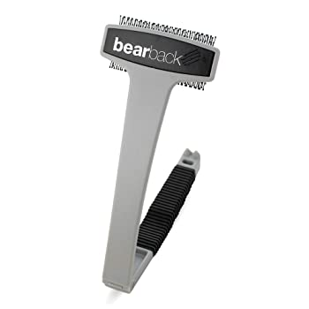 Bearback Back Scratcher