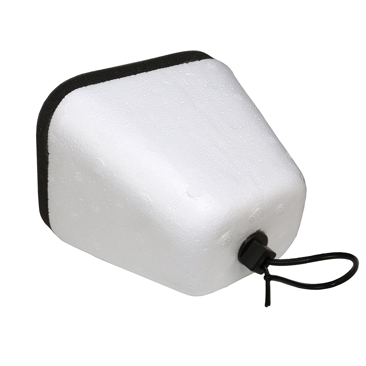 4YourHome Outdoor Garden Tap Cover Thermal Frost Winter Protector Jacket Insulated