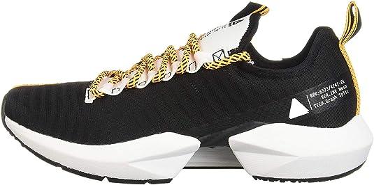 Reebok Sole Fury, Cross Trainer para Hombre: Reebok: Amazon.es: Zapatos y complementos