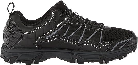 at Peake 20 Trail Running Shoe