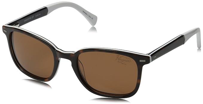 1d317095d7 Original Penguin Men s The Skinny Polarized Sunglasses