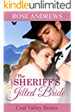 The Sheriff's Jilted Bride (Coal Valley Brides Book 2)