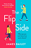 The Flip Side: 'Utterly charming, funny and very relatable' Josie Silver