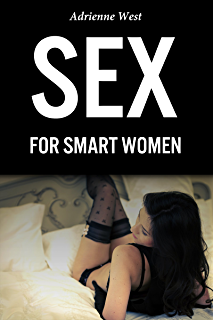 Sexy Stories To Make Me Horny