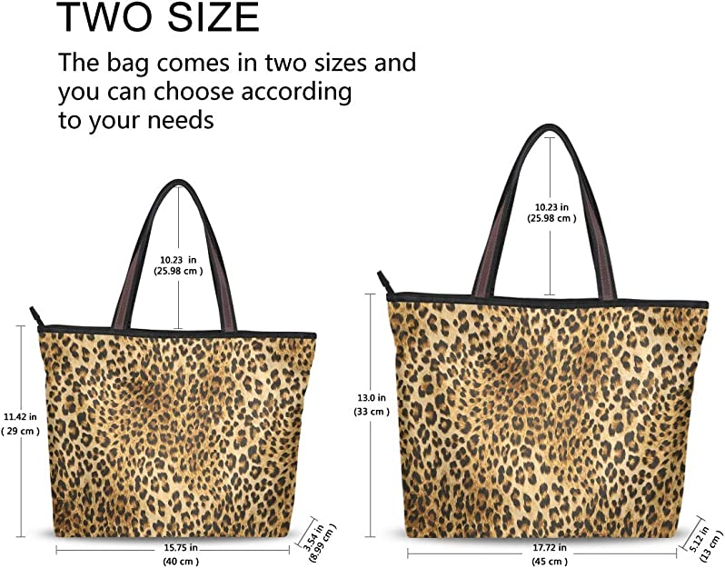 AUUXVA Ocean Animal Mermaid Handbags for Women Tote Bag Top Handle Shoulder Bag Satchel Purse