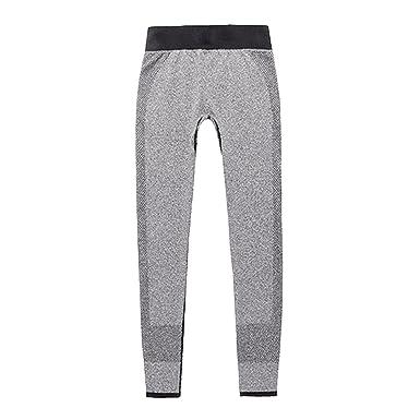 Sport Jogging Pour Yoga Pantalon Fitness Gymnastiques De Sasairy wgTEXg