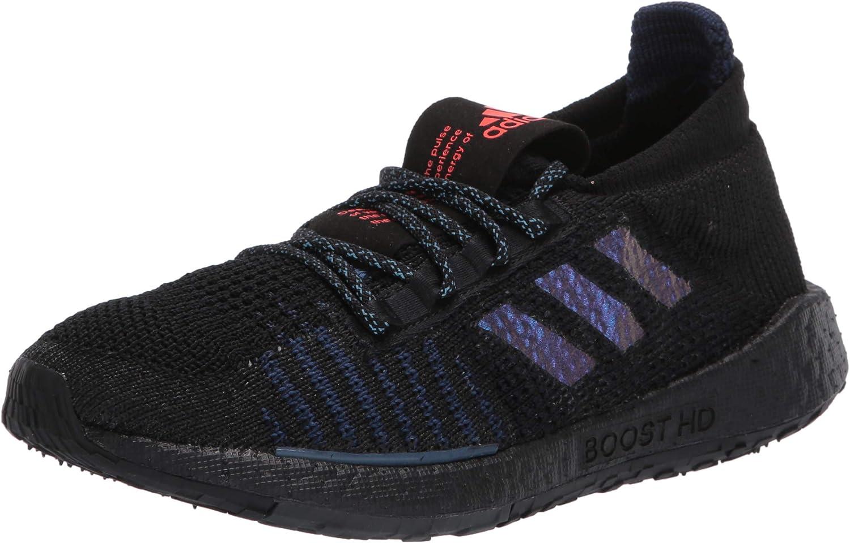 adidas Women's Pulseboost Hd Running Shoe