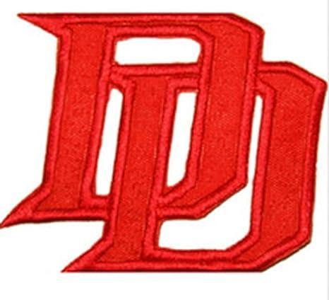 Athena Marvel Comics Daredevil DD 3.55