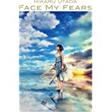 Face My Fears(生産限定アナログ盤)
