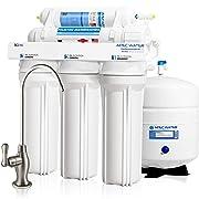 APEC RO-Hi Reverse Osmosis System