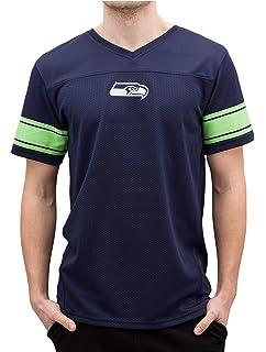 108517d1d New Era T-Shirt - Mlb New York Yankees Giants Cap   Glasses white ...