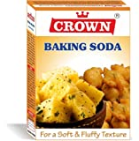 Baking Soda/Cooking Soda/Soda Bicarb 400g