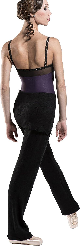 Wear Moi Utami Pantalon Femme