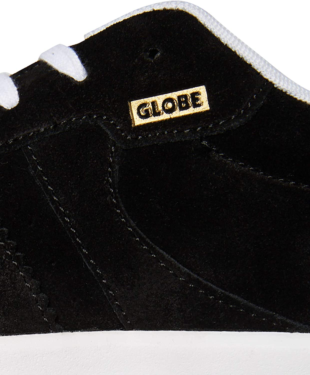 Globe Octave Chaussures de Fitness Homme