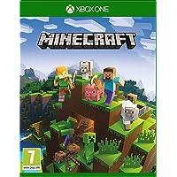 Xbox One Minecraft Game (Xbox One)