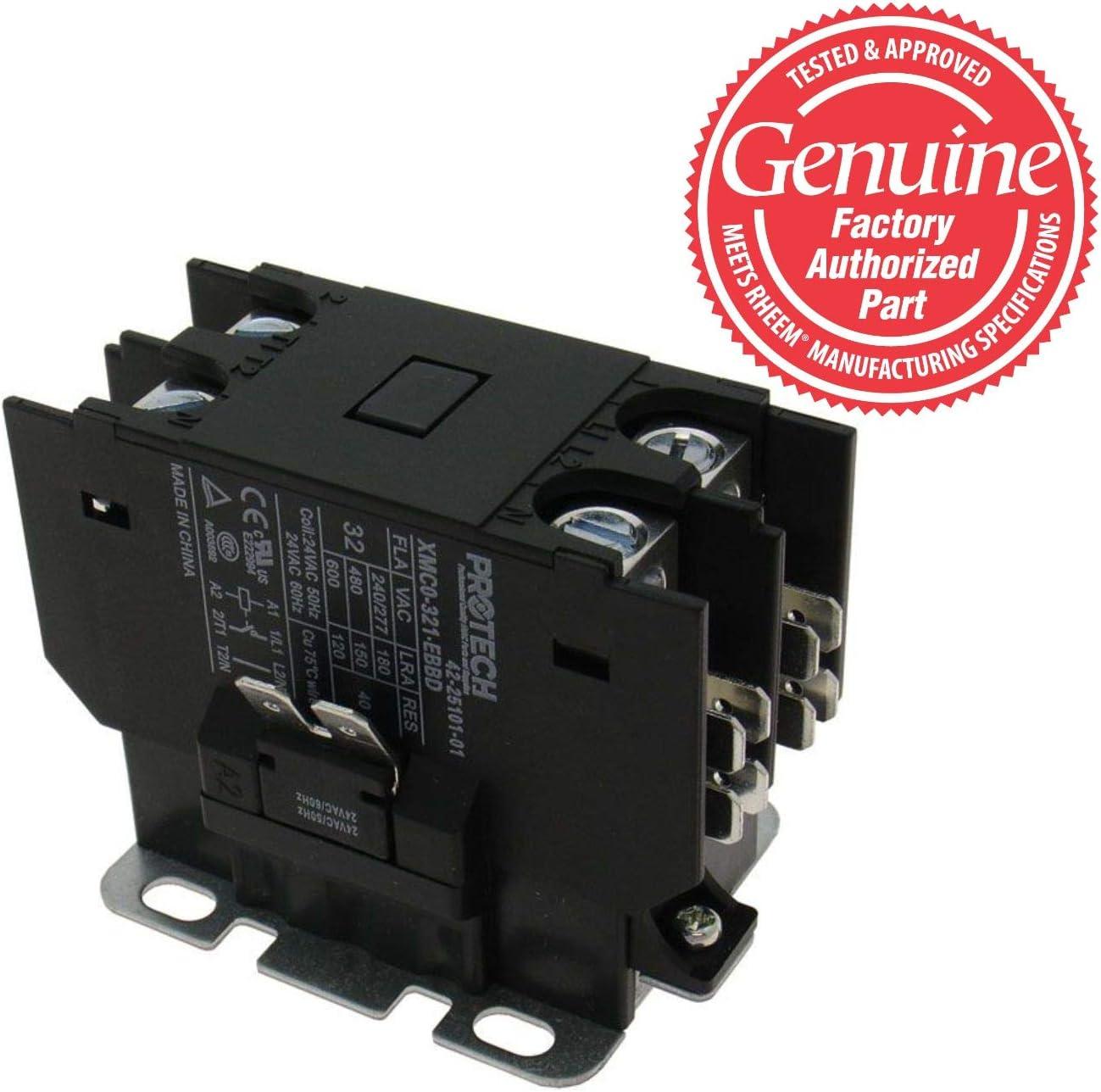amazon com motor contactors controls indicators industrial rh amazon com