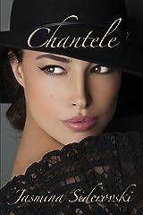 Chantele Paperback