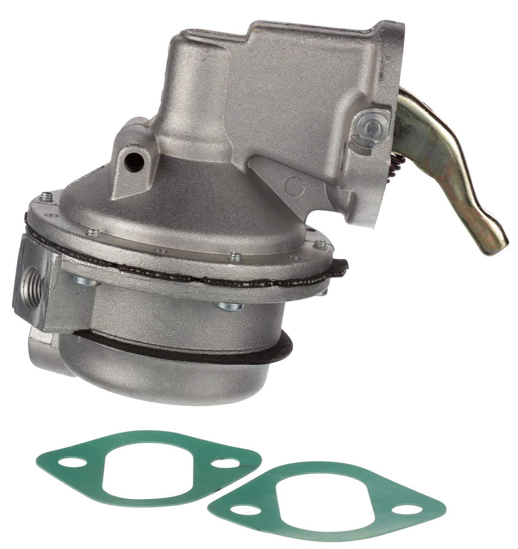 Carter M4889 Mechanical Fuel Pump