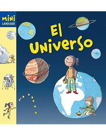 Miles De Dibujos De Niños Europeos Viajarán Al Espacio A Bordo Del