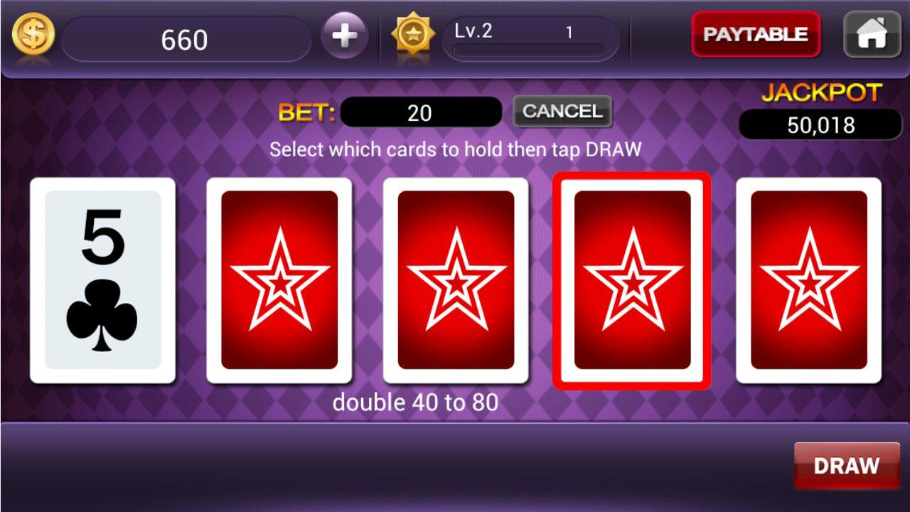 Casino free poker video las vegas gambling jucket