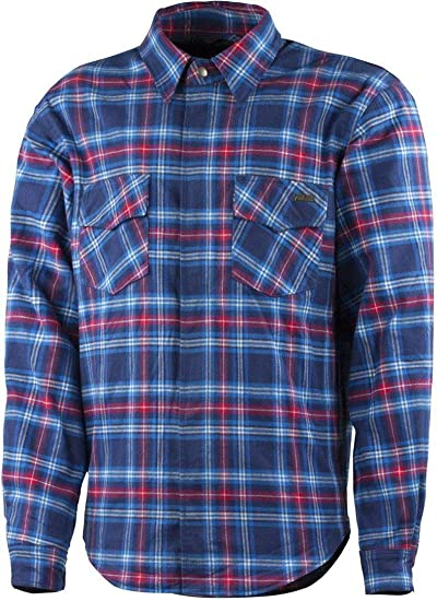 Trilobite Timber 2 0 Shirt Auto