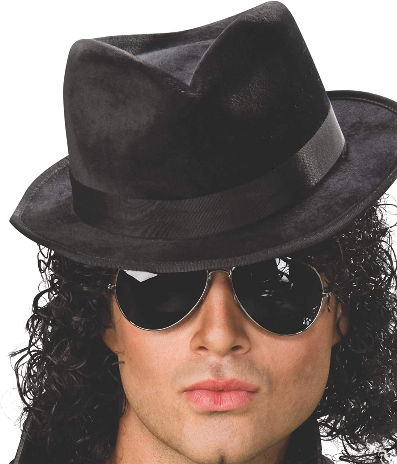 Michael jackson glasses (accesorio de disfraz): Amazon.es ...