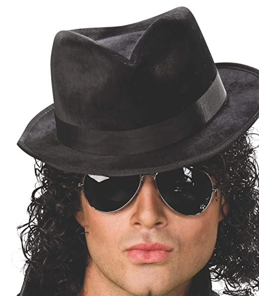 Michael jackson glasses (accesorio de disfraz): Amazon.es ...