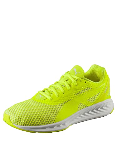 Running Homme De Compétition Ignite Puma 3 Chaussures xqHvwIaT