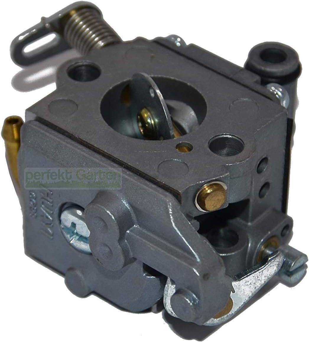 Carburador apto para motosierra still 017 MS 170 con compensador