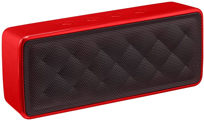The 8 best portable speakers with bass