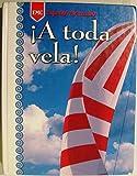 A Toda Vela! (Spanish Edition)