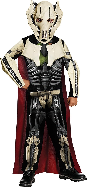 Star Wars General Grievous Costume, Medium
