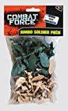 Combat Force Soldiers pack