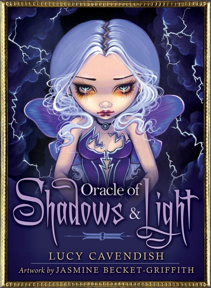 light x shadow.html