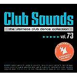 Club Sounds Vol.73