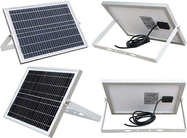 DC HOUSE Abridor de puerta de oscilación eléctrico simple Kit de ...