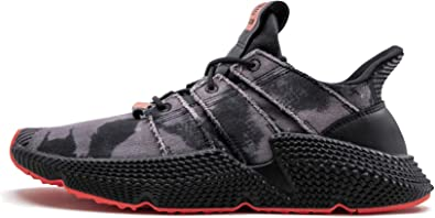 adidas Originals Prophere - Zapatillas de correr para hombre: ADIDAS: Amazon.es: Zapatos y complementos