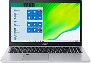 Acer Aspire 5 A515-56-50RS, 15.6