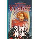 Silent Night (Fear Street Super Chillers, No. 2)