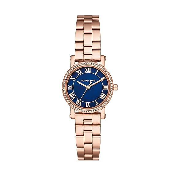 Reloj Michael Kors - Mujer MK3732