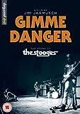 Gimme Danger [Edizione: Regno Unito]