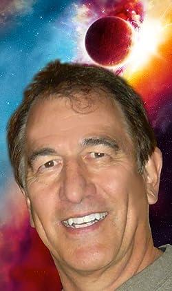 David A. Aguilar