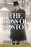 The Boss of Boston
