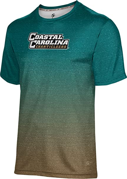 Gameday ProSphere Coastal Carolina University Boys Performance T-Shirt