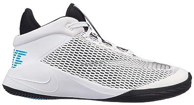 1e28099cf04 Nike Future Flight (gs) Big Kids Ah3430-100 Size 3.5