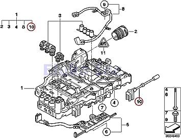 Amazon.com: BMW Genuine Auto Transmission Gear Selector Valve 128i X3 3.0i  X3 3.0si 128i 323i 328i 328xi 323i 328i 328xi 328i 328xi 328i 328xi 328i  328xi 328i 328xi 328i 328i: AutomotiveAmazon.com
